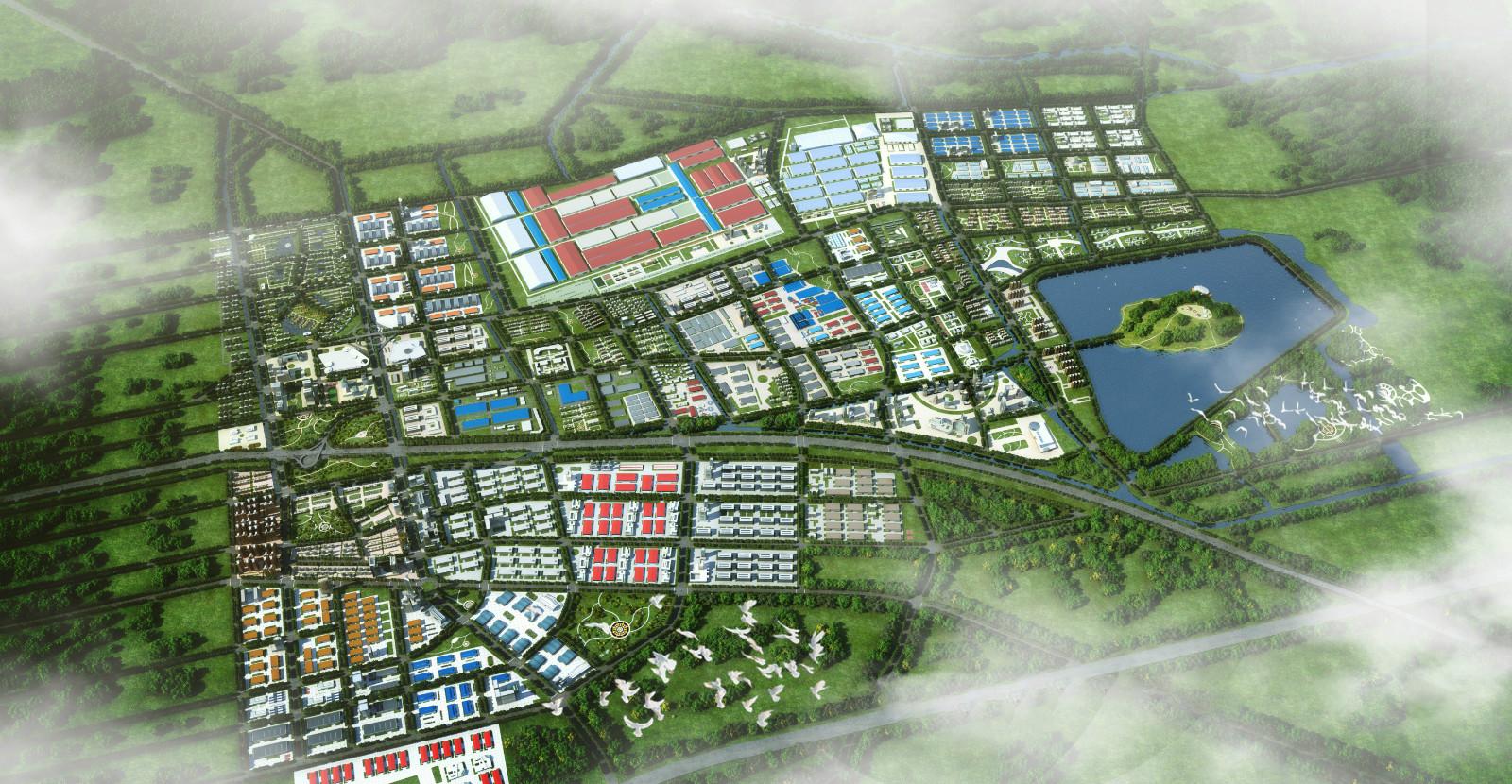 祥鑫科技等为代表的新能源汽车及核心部件产业;以忠旺铝业,天宜上佳新